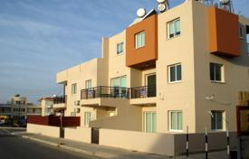 1 bedroom apartments for sale in Paphos (city). Apartment – Paphos (city), Paphos, Cyprus
