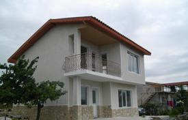 Cheap residential for sale in Bulgaria. Detached house – Bozhurets, Dobrich Region, Bulgaria