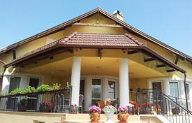 Property for sale in Fejer. Detached house – Pákozd, Fejer, Hungary