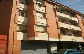 Bank repossessions property in Terrassa. Apartment – Terrassa, Catalonia, Spain