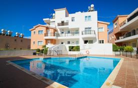 2 bedroom apartments for sale in Paphos (city). Apartment – Paphos (city), Paphos, Cyprus