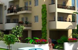 3 bedroom apartments for sale in Heraklion. Apartment – Heraklion, Crete, Greece