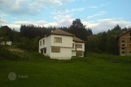 Houses for sale in Kostandovo. Detached house – Kostandovo, Pazardzhik, Bulgaria