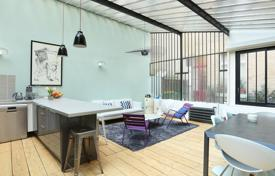 Luxury 5 bedroom apartments for sale in Ile-de-France. Paris 5th Disrict – A near 200 m² 5-bed apartment
