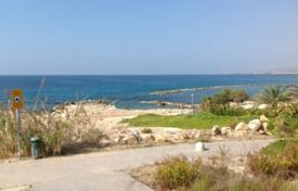 Development land – Paphos (city), Paphos, Cyprus for 3,000,000 €