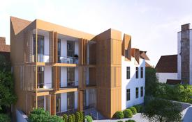 2 bedroom apartments for sale in Slovenia. New home – Ljubljana, Slovenia
