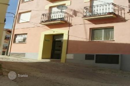 3 bedroom apartments for sale in Madrid. Apartment – San Lorenzo de El Escorial, Madrid, Spain