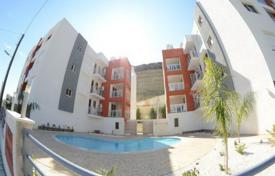 Luxury 2 bedroom apartments for sale in Limassol. Block of Apartments