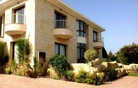 5 bedroom houses for sale in Limassol. Villa – Agios Athanasios, Limassol, Cyprus