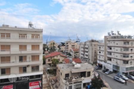 Cheap residential for sale in Larnaca. Apartment – Larnaca (city), Larnaca, Cyprus