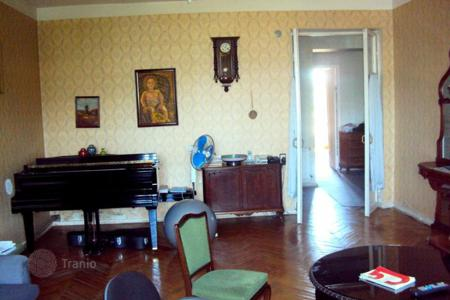 Property for sale in Georgia. Apartment – Tbilisi, Georgia