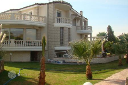 Property for sale in Vasilika. Villa – Vasilika, Administration of Macedonia and Thrace, Greece