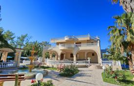Luxury houses for sale in Kassandreia. Villa – Kassandreia, Administration of Macedonia and Thrace, Greece