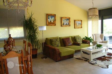 Coastal residential for sale in Tamarit. House Costa Dorada