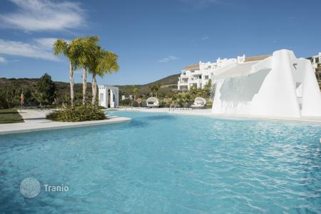 Apartments for sale in Casares. Apartment for sale in Casares Playa, Casares