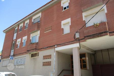 Foreclosed 2 bedroom apartments for sale in Catalonia. Apartment – Terrassa, Catalonia, Spain