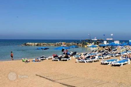 Hotels for sale in Protaras. Hotel – Protaras, Famagusta, Cyprus