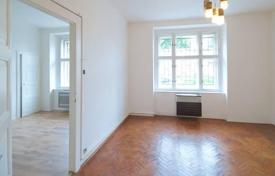 Cheap 1 bedroom apartments for sale in the Czech Republic. Apartment – Praha 4, Prague, Czech Republic