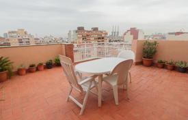 Residential for sale in Madrid. Apartment with 2 terraces and stunning sea and mountain views