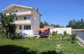 Cheap residential for sale in Bulgaria. Detached house – Aitos, Burgas, Bulgaria