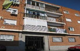 Cheap 2 bedroom apartments for sale in Colmenar Viejo. Apartment – Colmenar Viejo, Madrid, Spain