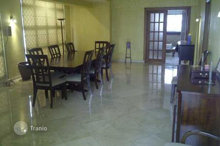 Property for sale in Caribbean islands. Apartment – Santo Domingo Este, Santo Domingo, Dominican Republic
