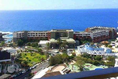 Cheap property for sale in Canary Islands. Apartment - Canary Islands, Spain