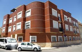 3 bedroom apartments for sale in Almerimar. Apartment – Almerimar, Almeria, Andalusia, Spain