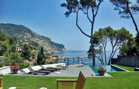 Luxury 6 bedroom houses for sale in Southern Europe. Detached house – Begur, Catalonia, Spain