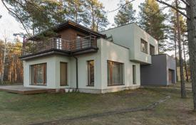 4 bedroom houses for sale in Latvia. Townhome – Kadaga, Adazi Municipality, Latvia