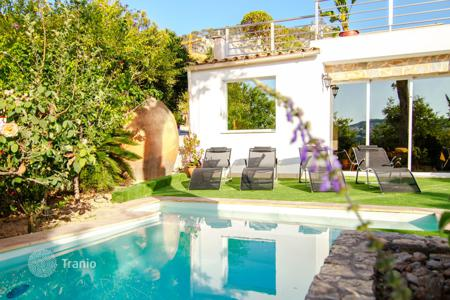 Property to rent in Majorca (Mallorca). Villa - Majorca (Mallorca), Spain