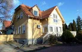 Property for sale in Bacs-Kiskun. Detached house – Bacs-Kiskun, Hungary