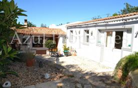 Residential for sale in Salir. Villa – Salir, Faro, Portugal