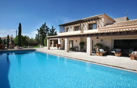 Coastal residential for sale in Attica. Villa – Spetses, Attica, Greece