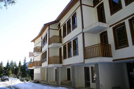 Property for sale in Smolyan. Hotel – Pamporovo, Smolyan, Bulgaria