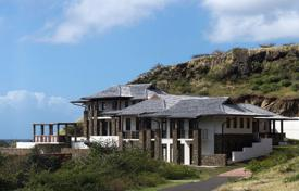 Residential for sale in Saint Kitts and Nevis. Development land – Saint Kitts and Nevis