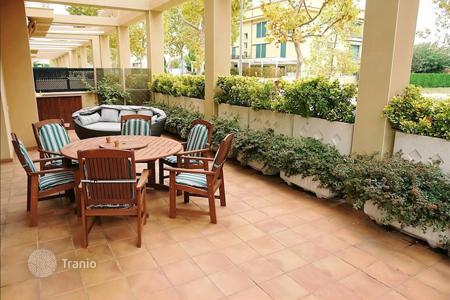 Residential for sale in Sant Feliu de Guixols. Apartment – Sant Feliu de Guixols, Catalonia, Spain