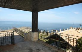 Houses with pools by the sea for sale in Burgas. Villa – Sozopol, Burgas, Bulgaria