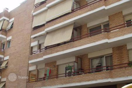 Foreclosed 4 bedroom apartments for sale in Catalonia. Apartment - Vila-seca, Catalonia, Spain
