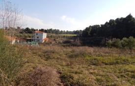 Land for sale in Pallini. Agricultural – Pallini, Administration of Macedonia and Thrace, Greece