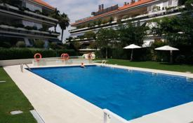 3 bedroom apartments for sale in Sitges. Apartment – Sitges, Catalonia, Spain