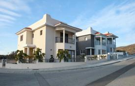 Property for sale in Tseri. 3 Bedroom Detached House in Tseri