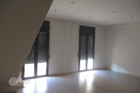 Foreclosed 3 bedroom apartments for sale in Catalonia. Apartment – Castellbisbal, Catalonia, Spain
