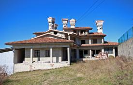 Property for sale in Slovenia. Detached house – Komen, Sezana, Slovenia