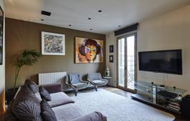 3 bedroom apartments for sale in L'Eixample. Designer apartment in the heart of the Eixample district