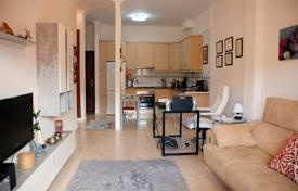 1 bedroom apartments by the sea for sale in Adeje. Apartment – Adeje, Canary Islands, Spain