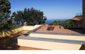 Residential to rent in Sorrento. Villa – Sorrento, Campania, Italy