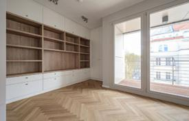 Apartments for sale in Berlin — Buy flat in Berlin