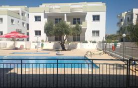Cheap property for sale in Pyla. Apartment – Pyla, Larnaca, Cyprus