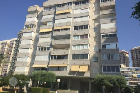 2 bedroom apartments for sale in Benidorm. Apartment of 2 bedrooms just 200 metres from the beach in Benidorm
